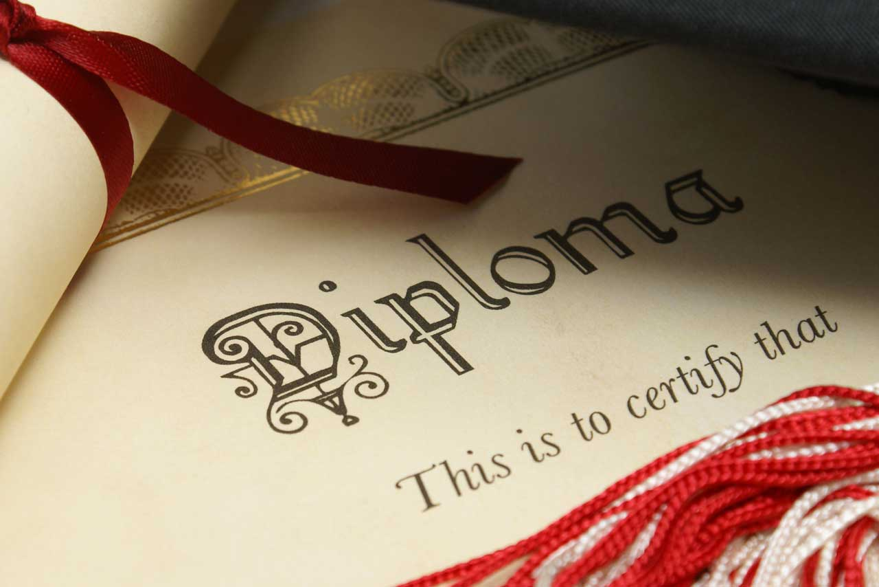 best-diploma-translation-services-near-me