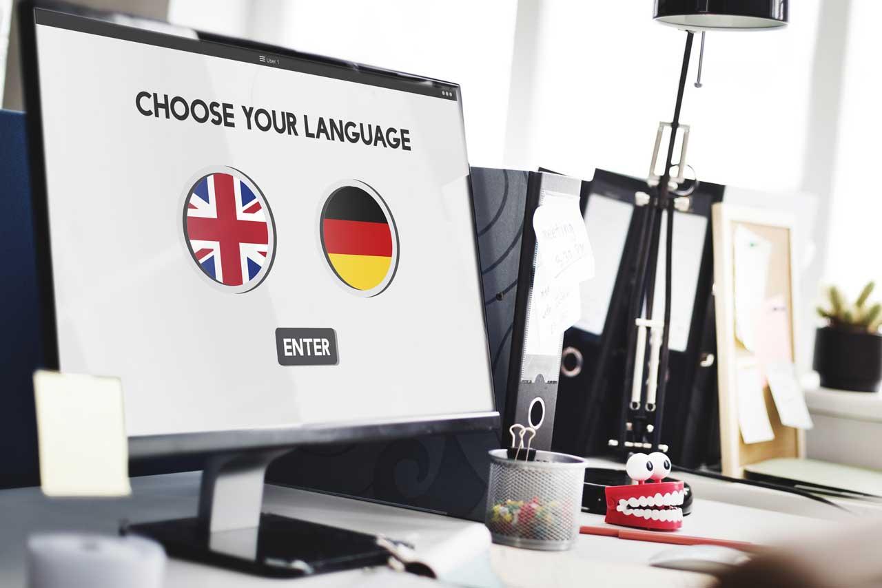 document-translation-services-uk