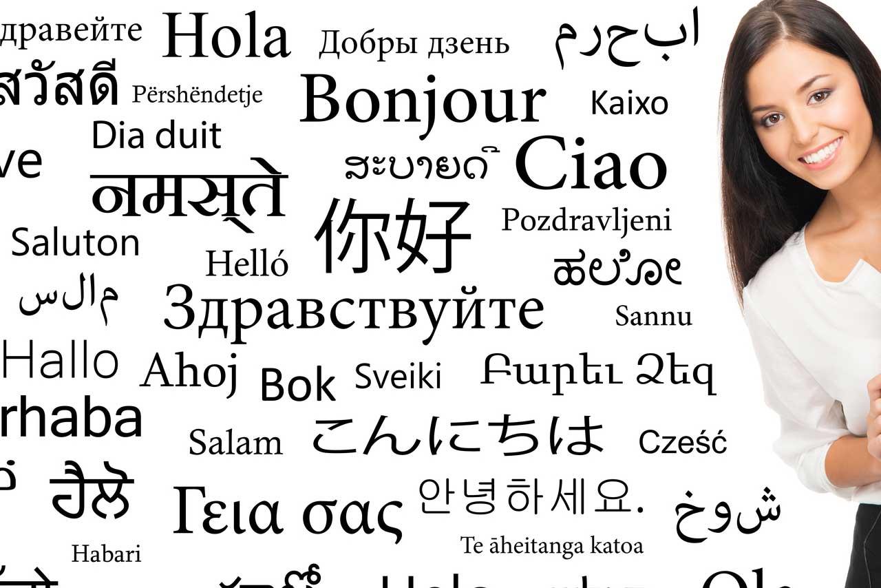 translation-services-online